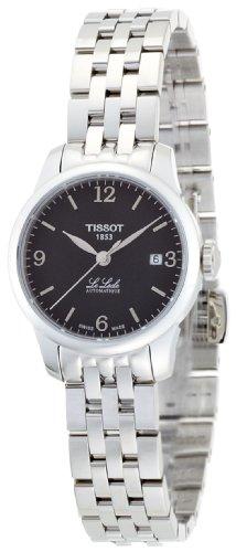 Tissot T41118354 - Reloj para Mujeres