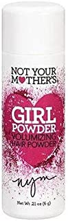 Best not your mother's volume powder Reviews