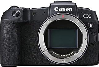 Canon EOS RP Cuerpo (B00D4ALTDU) | Amazon price tracker / tracking, Amazon price history charts, Amazon price watches, Amazon price drop alerts