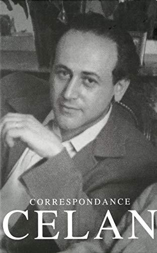Correspondance (1951-1970), coffret 2 volumes