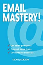 Email Mastery!