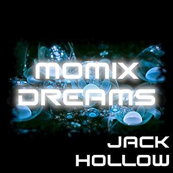Momix Dreams