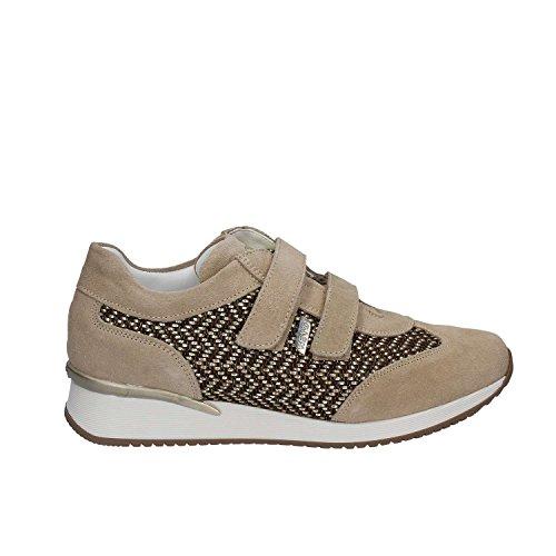 KEYS 5003 Zapatos Mujeres Beige 40