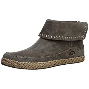 UGG Varney Boot