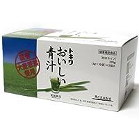 トキワ おいしい青汁 30袋 (3箱セット)