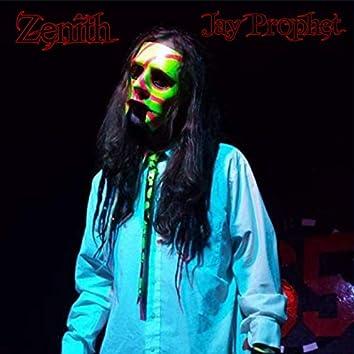 Zenith (with Grim Singmuf)