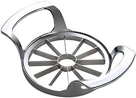 Stainless Steel Ultra-Sharp Apple Slicer