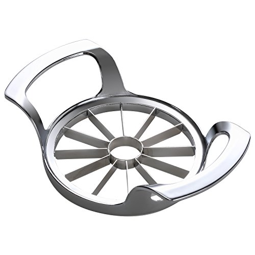 12 piece apple slicer - 6