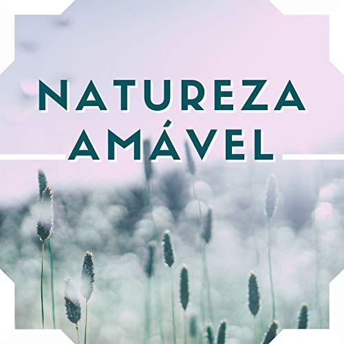 Natureza Amável