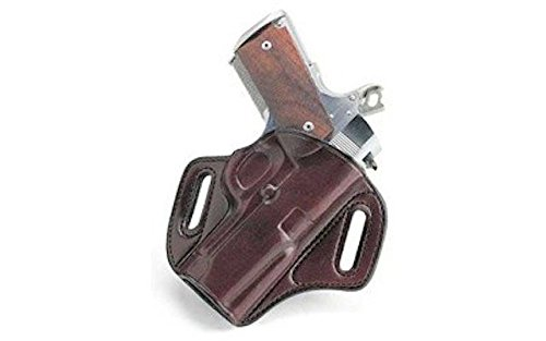 Galco Concealment Holster All 5 Inch Barrel 1911 Style Pistols, CON212H