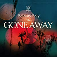 Gone Away [Analog]