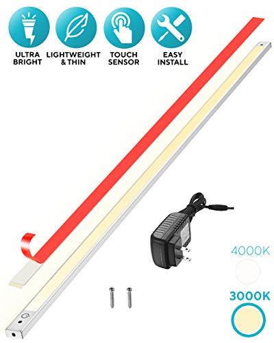 Phonar Under-Cabinet LED Lighting Unit