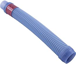 Pentair GW7911 Short Leader Hose Replacement Kreepy Krauly SandShark GW7900 Pool and Spa Automatic Cleaner