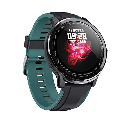 Sport Smart Watch with 1.3