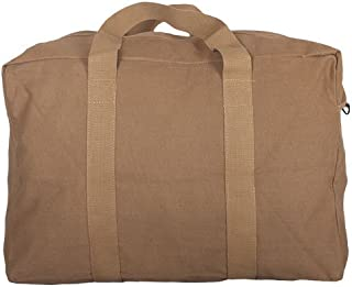 Fox Outdoor Products Parchute Cargo Bag