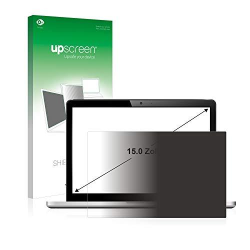 upscreen 15