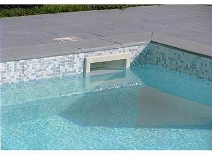 Amazon.fr : mosaique piscine : Bricolage