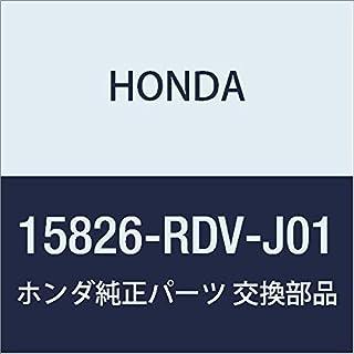 Original Honda 15826 RDV J01 Spulenventilfilter