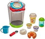 Fisher-Price Coffee Maker Set, Multicolor