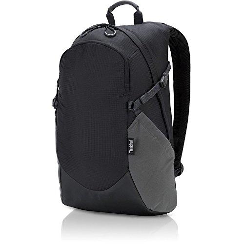 Lenovo Thinkpad Active Backpack 15.6'