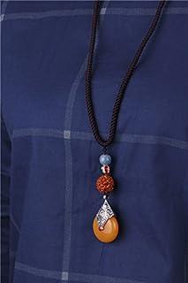 cf066695b96f Amazon.com: Bingbing Fan - KAWAPO jewellery lover: Arts, Crafts & Sewing