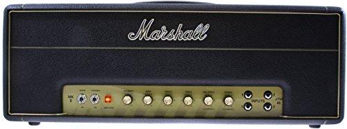 Marshall jtm45224530W Plexi Tubo de cabeza, usado segunda mano  Se entrega en toda España