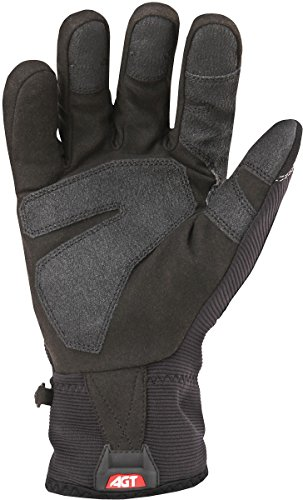 Ironclad CCW2-04-L Cold Condition Waterproof Gloves