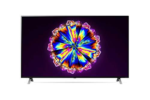 Smart TV 65 pulgadas 4K LED DVB-T2