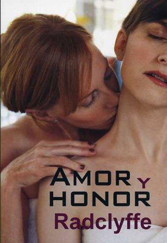 Amor y honor (Salir del armario nº 135)