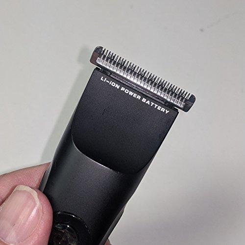 JRL Professional Grooming Barber FreshFade Trimmer T-Blade CL-SF04