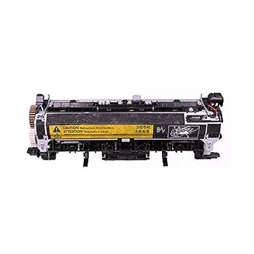 HP Fuser 220V Service Kit Fusing Assembly, Laser, RM1-7397-000CN, RM1-7397, CE732A (Fusing Assembly, Laser, Laserjet Enterprise M4555 MFP)