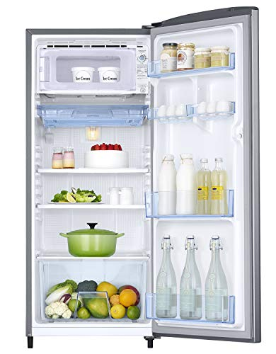 Samsung 192 L Refrigerator