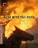 Ride with the Devil (The Criterion Collection) [Blu-ray]