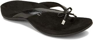 Women's Rest BellaII Toepost Sandal