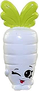 Best shopkins white carrot Reviews