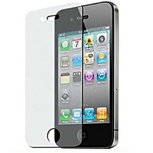 the latest 719b7 8822e Phone Cases Iphone 4s: Amazon.com