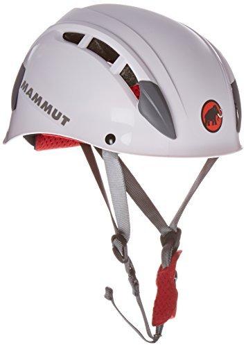 Mammut Skywalker 2 Climbing Helmet white Size:53-61cm by Mammut