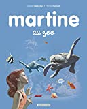 Martine, Tome 13 : Martine au zoo