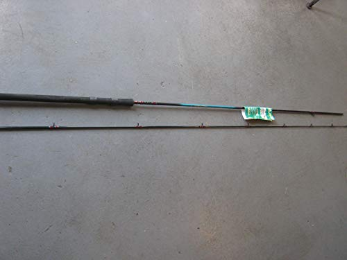 slater's 10ft Graphite jig Pole 10ft tn Handle