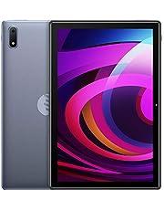 VIVIMAGE 平板電腦 10.1英寸 E10 Android 10.0 RAM3GB/ROM32GB 2.4G-5G Wi-Fi 1920x1200 IPS顯示屏 Bluetooth 5.0 GPS 畫面鏡像功能 附帶日語規格書