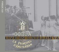 Live in Catalonia