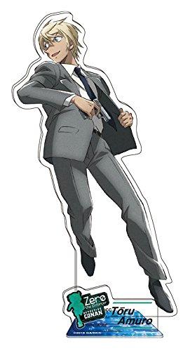 劇場版「名探偵コナン ゼロの執行人」 安室透 アクリルスタンド