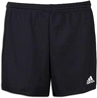 adidas Women's Parma 16 Soccer Shorts