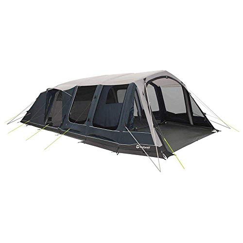 Outwell Lakeville 7SA Air Tent