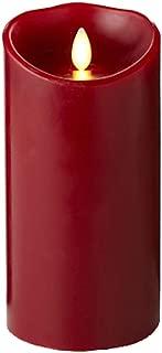 Best luminara unscented flameless candles Reviews