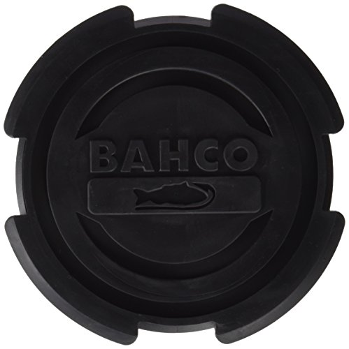 Bahco BHBH1EU3000-03 RUBBER SADDLE