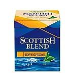 Scottish Blend Tea 80 Tea Bags...
