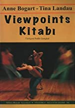Viewpoints Kitabi