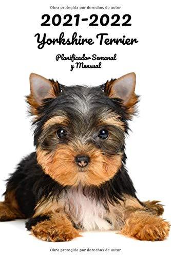 Arnés Perro Cachorro  marca