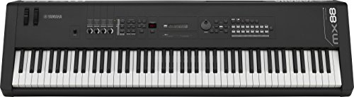 Best Keyboard Synthesizer Yamaha